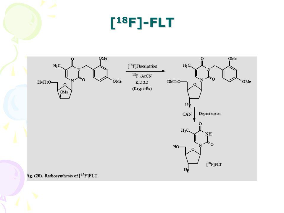 [18F]-FLT